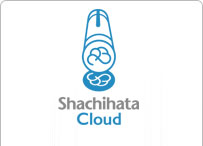 shachihata Cloud